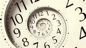 Horloge hov